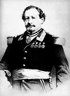 Juan Crisóstomo Torrico