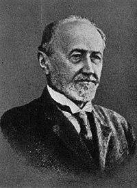 Juan Vucetich 100.jpg