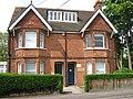 Jubilee House - geograph.org.uk - 1290943.jpg