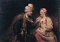 Judah and Tamar, by Arent de Gelder.jpg