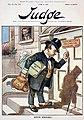 JudgeMagazine15Jun1907.jpg