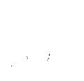 Judith Bosch.png
