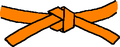 Judo orange belt.PNG