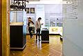 Juedisches Museum Hohenems Ausstellung.jpg
