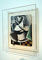 Jug on a table by L.Popova (1915, GTG) by shakko.jpg