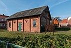 Juist, Kutschenmuseum Munier -- 2014 -- 3511.jpg