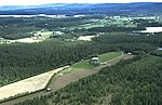 Juktån - KMB - 16000300022404.jpg
