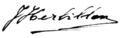 Jules Herbillon (signature).tiff