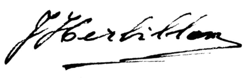 File:Jules Herbillon (signature).tiff