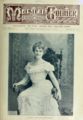 July 17, 1901 Musical Courier magazine cover.png