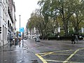 Junction of Baker Street and Portman Square - geograph.org.uk - 1038069.jpg