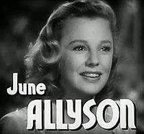 June Allyson in High Barbaree trailer 2.jpg