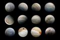 Jupiter(s) - Flickr - Kevin M. Gill.png