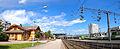 Jyväskylä - train station2.jpg
