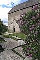 Källa gamla kyrka - KMB - 16000300030948.jpg