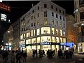 Kärntner Straße 9, Wien.JPG