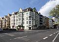 Köln-Mülheim Vincenzstraße 29.JPG
