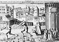 Köln - Richmodislegende Johann Bussemacher 1604 Stadtmuseum.jpg