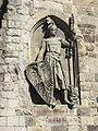 Köln eigelsteintorburg bauerskulptur.jpg