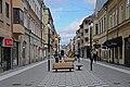 Köpmangatan Örebro.jpg