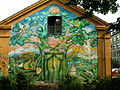 København Christiania (graffiti house).jpg