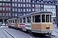 København Kopenhagen KS SL 717175.jpg