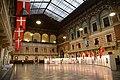 Københavns Rådhus - Copenhagen City Hall (37641835610).jpg