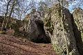 Kühloch bei Loch (A 40) 10.jpg