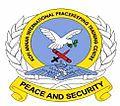 KAIPTC (Kofi Annan International Peacekeeping Training Centre) logo.jpg