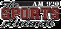 KARN (AM) logo.png
