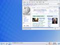KDE35desktop.png