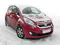 KIA Venga 1,4 CRDI ECO K 2012 - 6223.jpg