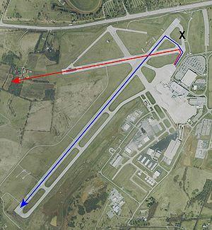 Bluegrass Airport Kentucky Car Rentals