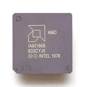 File:KL AMD IA80186 PGA clone.jpg