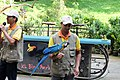 KL Bird Park 6.jpg