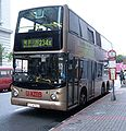 KMB 234X bus.JPG