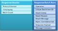 KMIP Nachrichten Format ResponseMessage.png