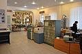KPI Polytechnic Museum DSC 0115.jpg