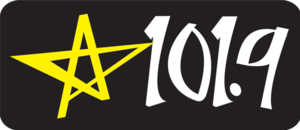 KUCD - Image: KUCD logo