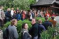 KWMP Rabka 2008 022.jpg