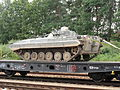 Kařízek, tank na vagónu (003).jpg