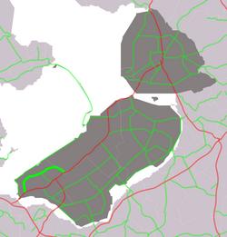 Kaart Provinciale weg 702.png