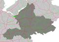Kaart Provinciale weg 806.png