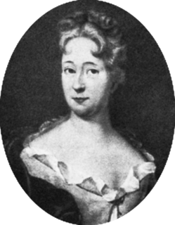 Birgitte Christine Kaas