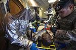 Kadena emergency responders tested in active shooter exercise 160504-F-LH638-127.jpg