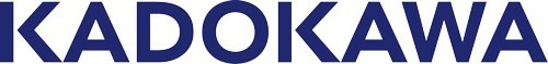Kadokawa logo