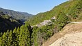 Kahokucho Nagase, Kami, Kochi Prefecture 781-4201, Japan - panoramio (24).jpg