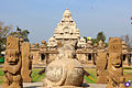 Kailasanathar 1.jpg
