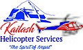 Kailash Helicopter Services.jpg