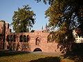 Kaiserpfalz GN 2.jpg